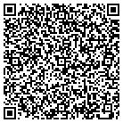 QR code with Anchorage Orthodontic Assoc contacts