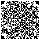 QR code with Coombs Orthodontics LLC contacts