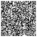 QR code with Fringe Hair Design contacts