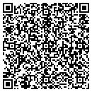 QR code with Julien Katie C DDS contacts