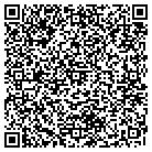 QR code with Sparaga John M DDS contacts