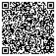 QR code with Chignik Seiners Assn contacts