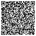 QR code with Wrangell Mountain Technical contacts