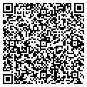 QR code with Obermack John contacts