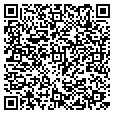 QR code with Web Sites Inc contacts