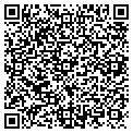 QR code with JAB & Sons Irrigation contacts