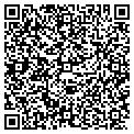 QR code with Spruce Works Company contacts