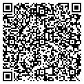 QR code with Vista Grande Apartments contacts