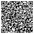 QR code with Geotech Alaska contacts