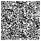 QR code with Ultimate Health & Wellness contacts