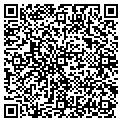 QR code with Houston Contracting Co contacts