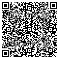 QR code with Elite Dental Laboratory contacts