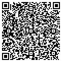 QR code with World Savings Bank contacts
