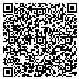 QR code with Adelaide SRO contacts