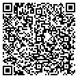 QR code with Troy's Excavation contacts