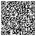 QR code with Fast Tax Of Central Florida contacts