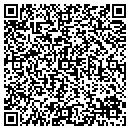 QR code with Copper River Caviar & Fish Co contacts