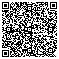 QR code with Paul Williams House contacts
