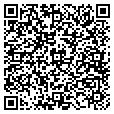 QR code with Arctic Sounder contacts