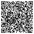 QR code with Alaska Bill Revue contacts