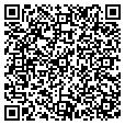 QR code with Sewer Plant contacts