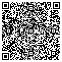 QR code with Global Seafoods North America contacts