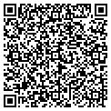 QR code with Frontier Business Machines contacts