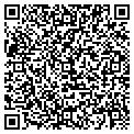 QR code with Wild Side Pools & Waterfalls contacts