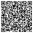 QR code with Rexel Inc contacts