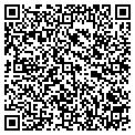 QR code with Treasure Cache Gift Shop contacts
