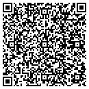 QR code with Crabtree Landscaping contacts