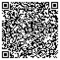 QR code with Community Service Patrol Stn contacts