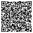 QR code with IFC contacts