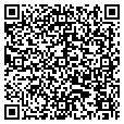 QR code with Marine Repair contacts