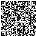 QR code with Brice Nelson Investing contacts
