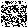 QR code with Gator Aquatics contacts