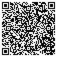 QR code with Lynn's Pull Tabs contacts