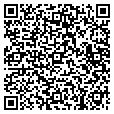 QR code with Alaskan Musher contacts