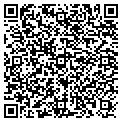 QR code with East Wind Condominium contacts