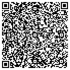 QR code with Bowers Office Products Inc contacts
