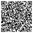 QR code with Tug Petrel contacts