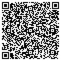 QR code with Pacific Rim Reporting contacts