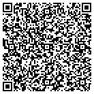 QR code with Mid-Nebraska Community Action contacts