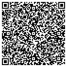 QR code with Complete Warrior Mma Academy contacts