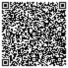 QR code with Excel Academic Services contacts
