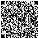 QR code with Daniel Doug Atty At Law contacts