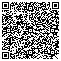 QR code with Midnight Magic Magician contacts