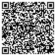 QR code with Wright Prespective contacts