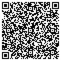 QR code with High Performance Martial Arts contacts