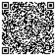 QR code with Singer Store contacts